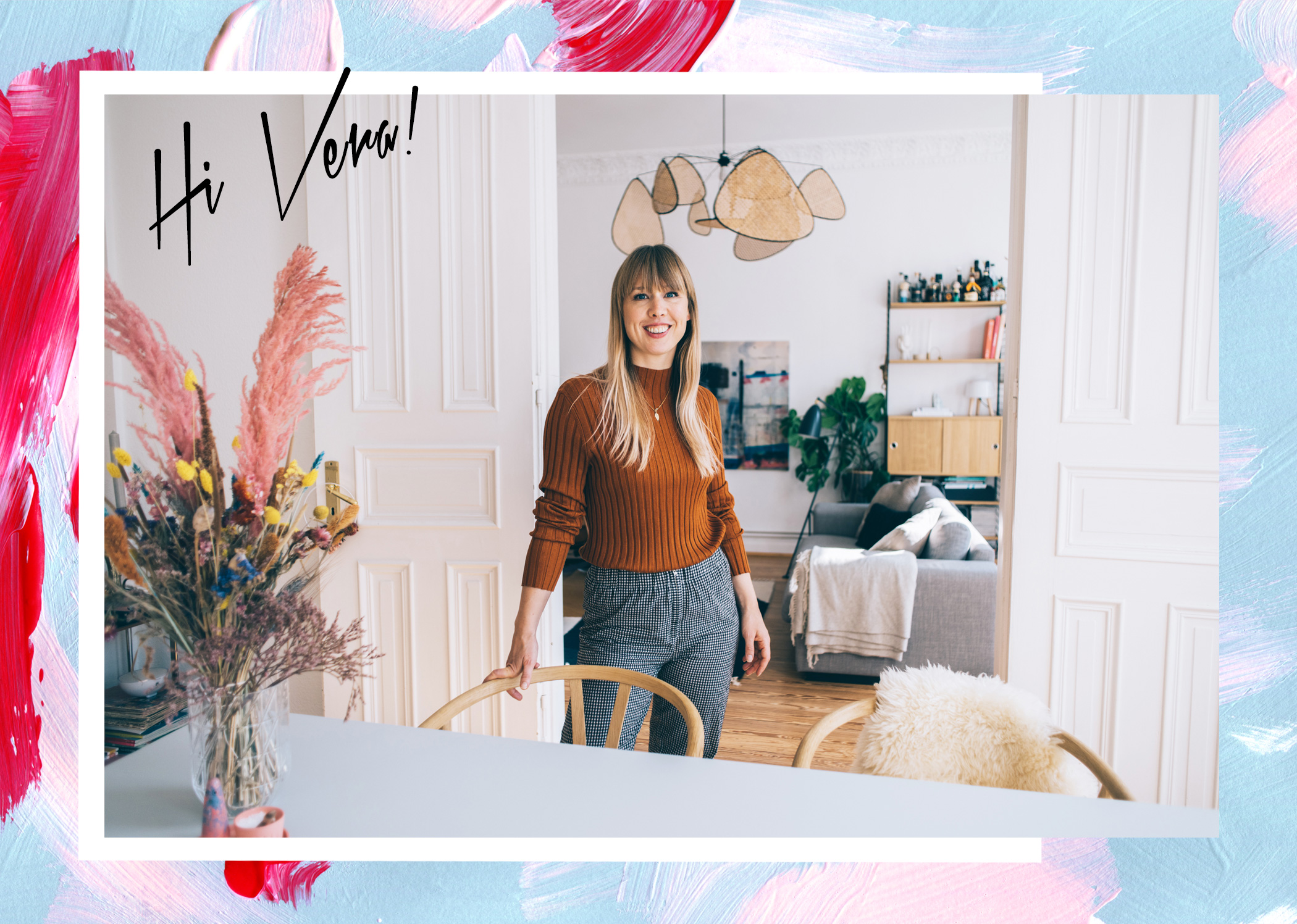 femtastics-Anna-Vera-Piendl-paulsvera-Hamburg