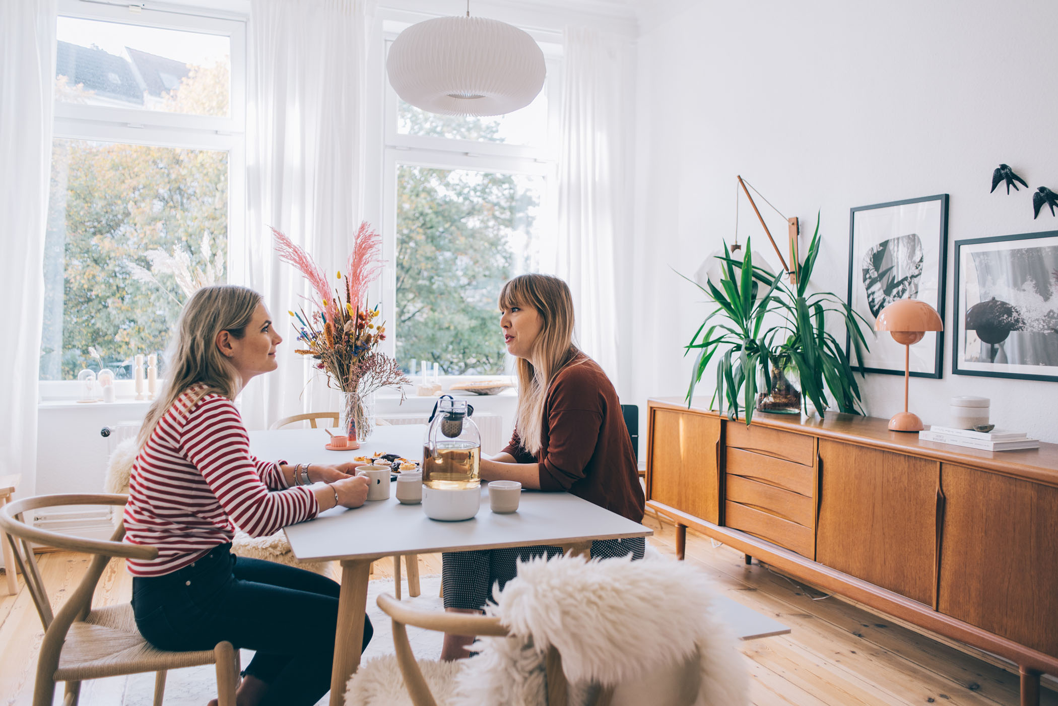 femtastics-Anna-Vera-Piendl-paulsvera-Interview