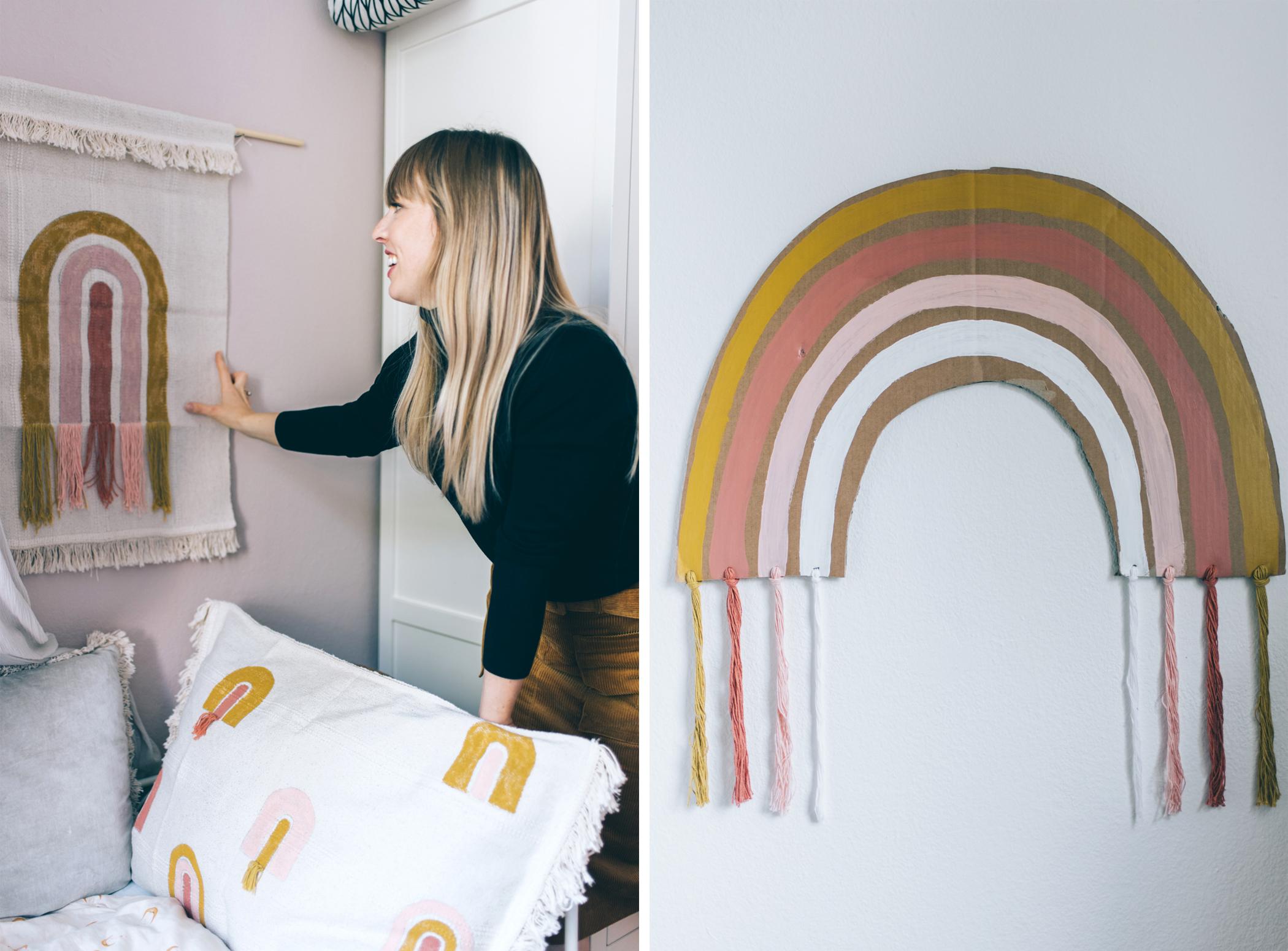 femtastics-Anna-Vera-Piendl-paulsvera-Regenbogen-DIY