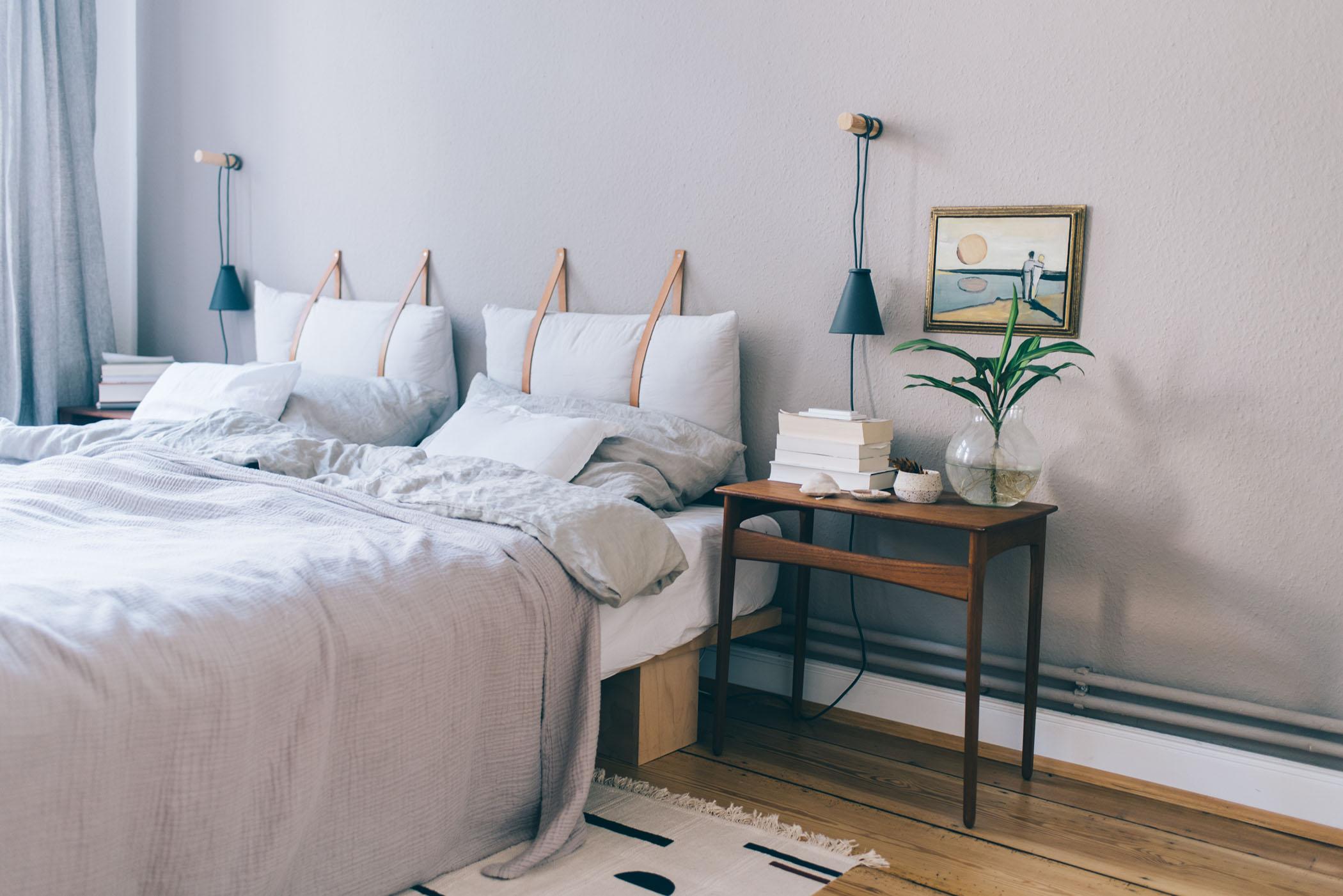 femtastics-Anna-Vera-Piendl-paulsvera-Schlafzimmer-Bett-DIY