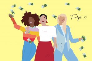 femtastics-Female-Finance-Passives-Einkommen