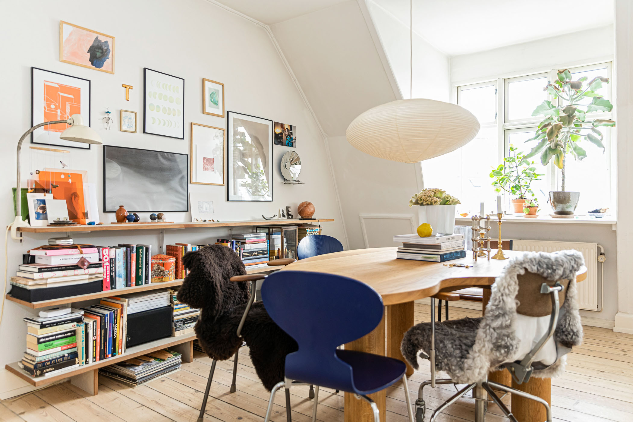 femtastics-Trine-Tuxen-Jewelry-Home-Copenhagen
