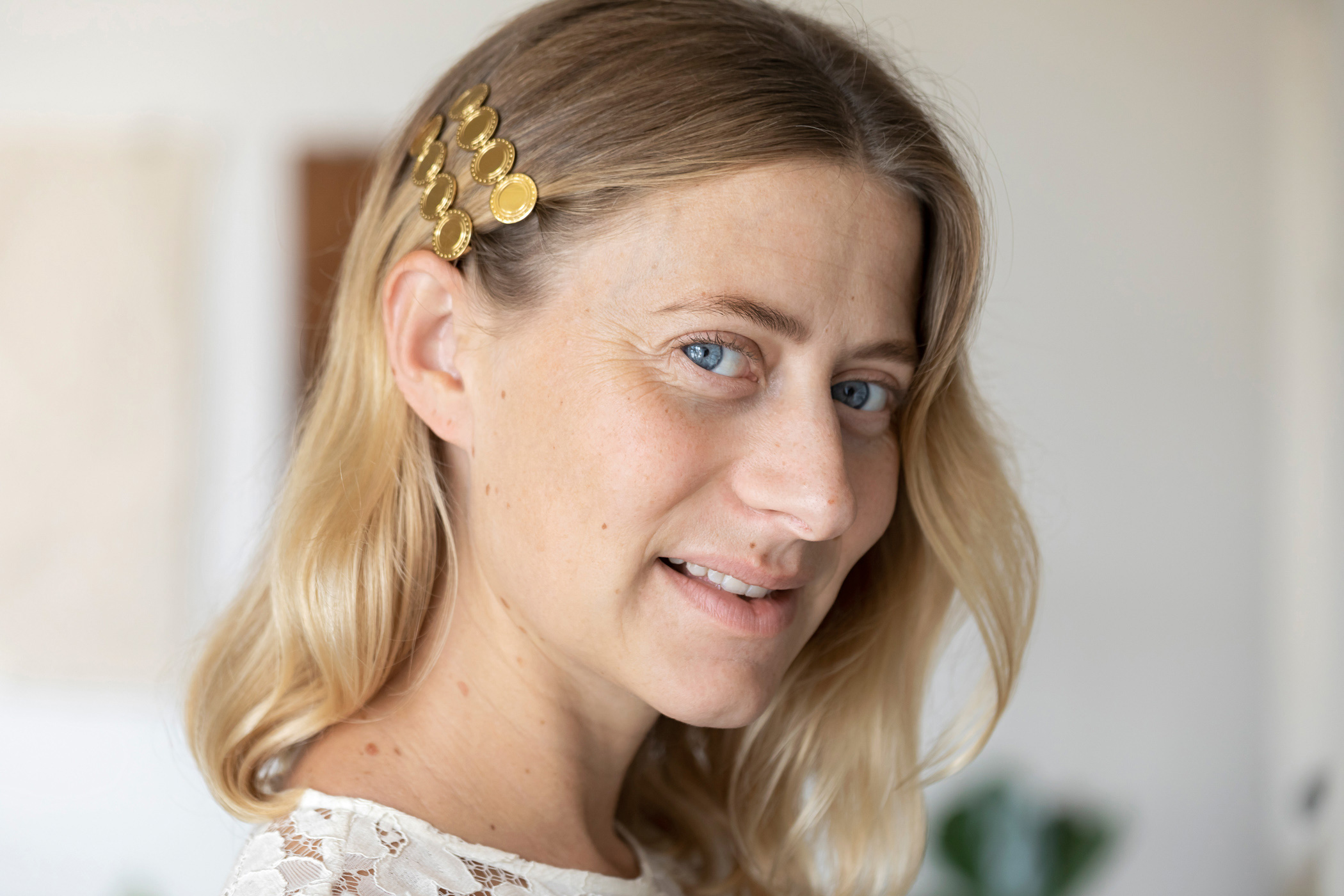 femtastics-Trine-Tuxen-Jewelry-hairclip
