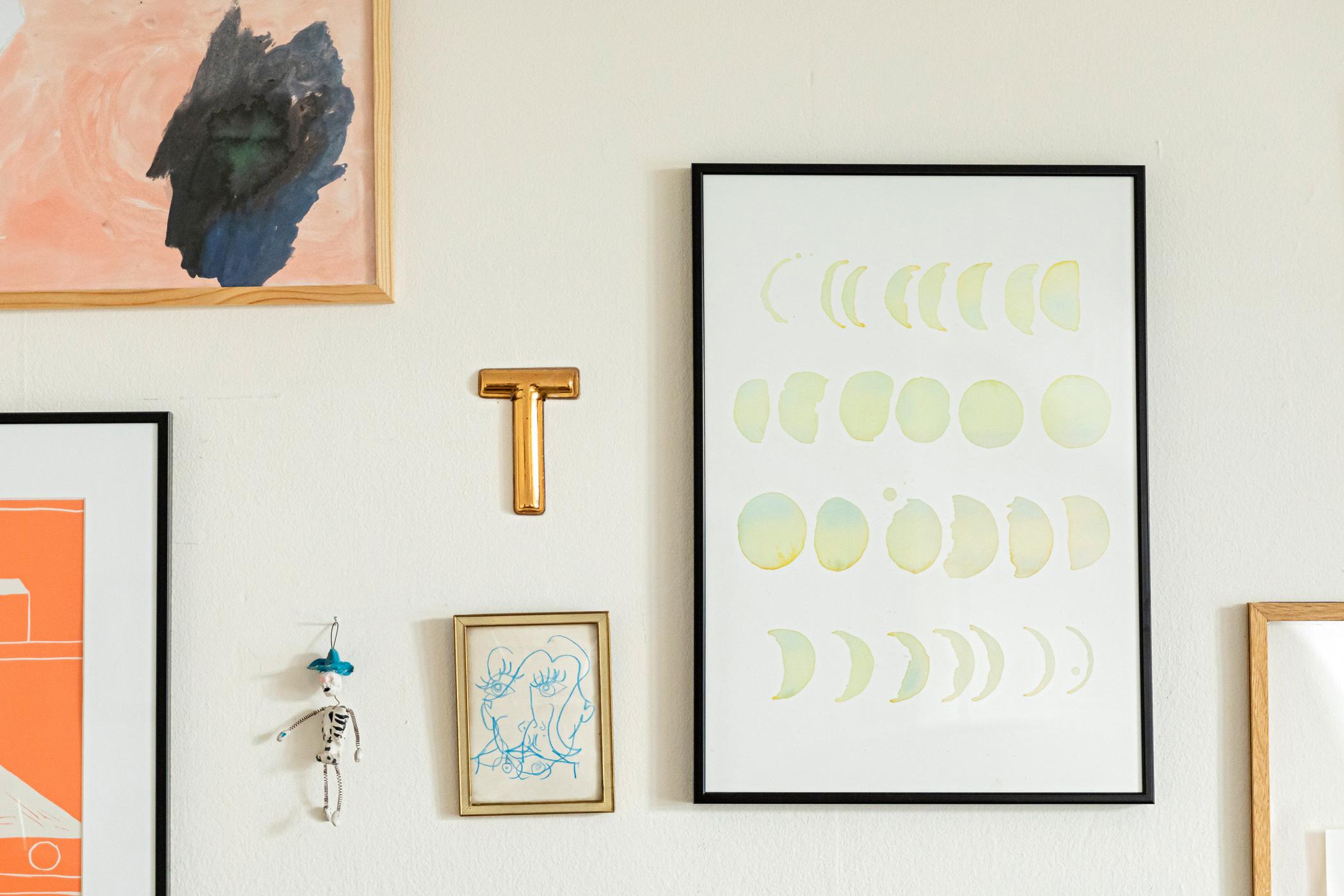 femtastics-Trine-Tuxen-Mondphasen-Bild