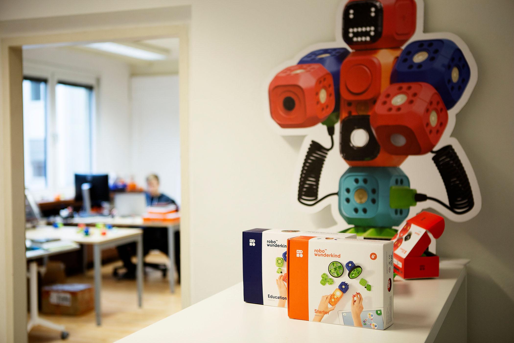 11-robotics-lernen-kinder