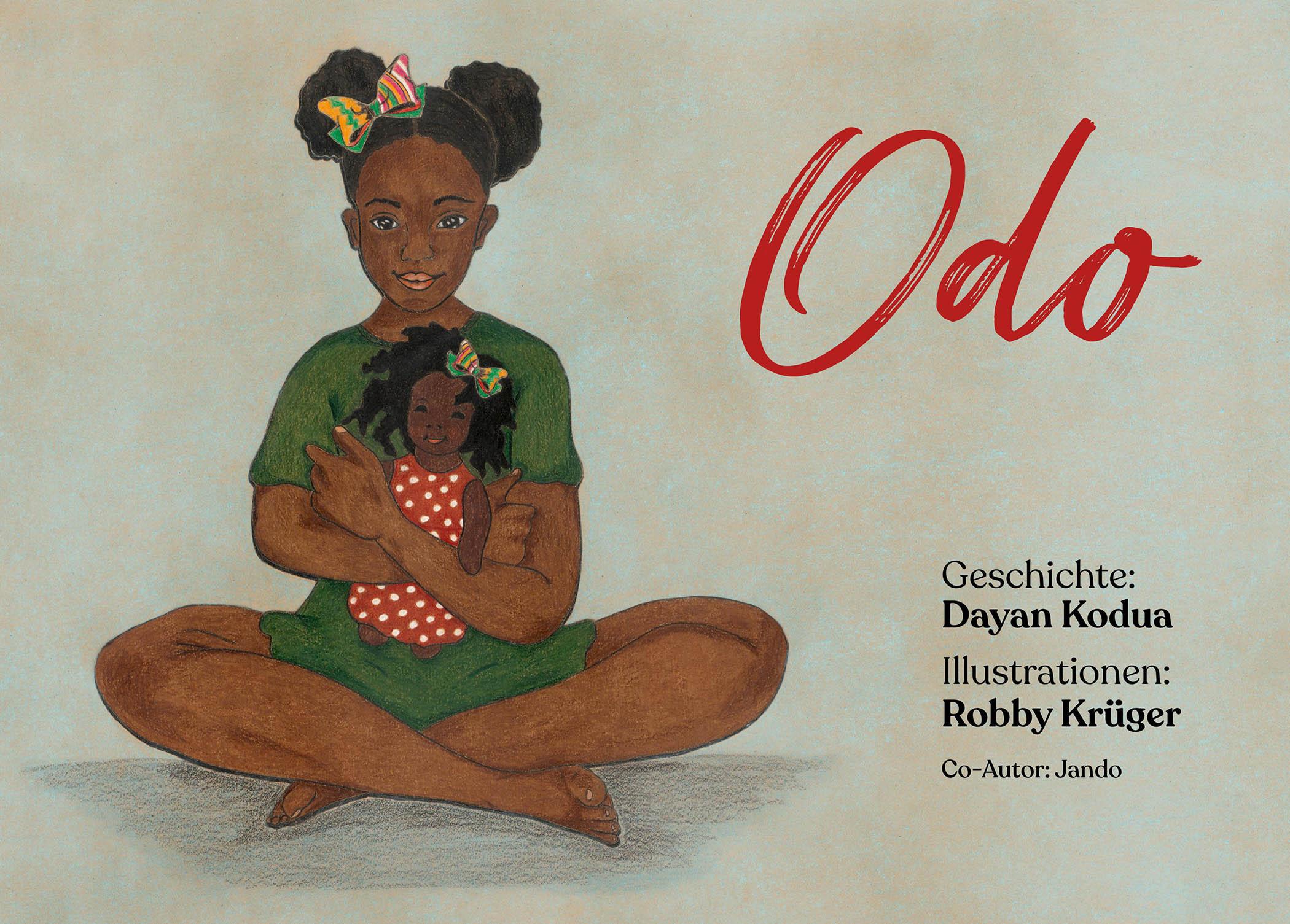 ODO_Cover