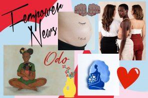 fempower-news