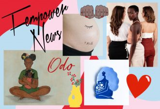 fempower-news