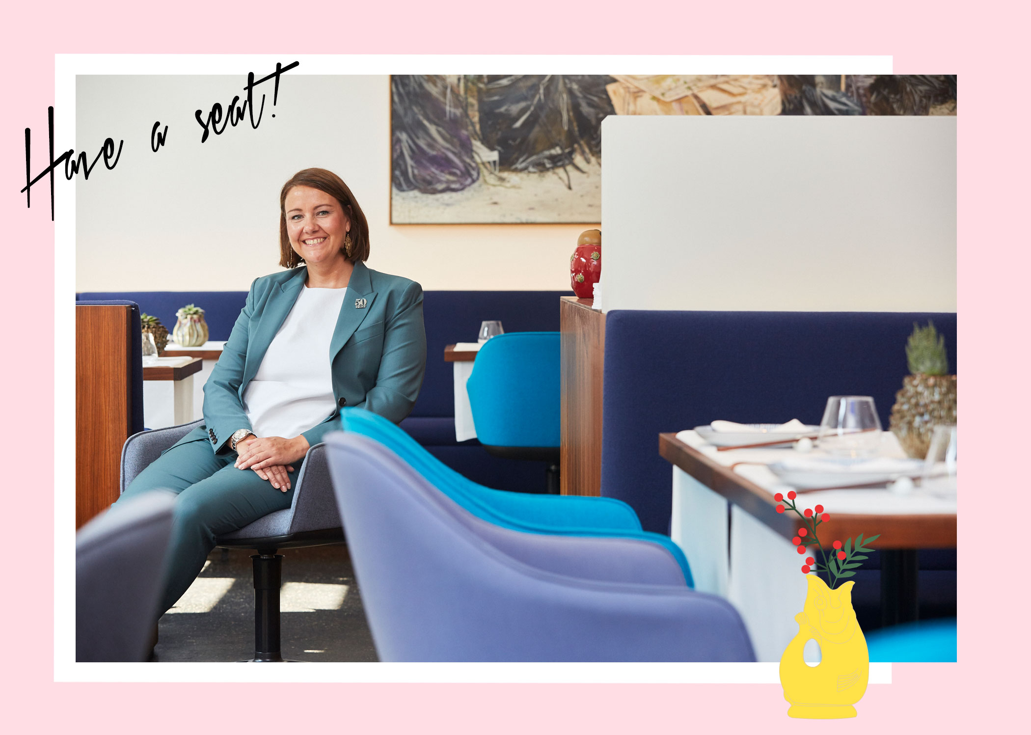 femtastics-Marie-Anne-Raue-Restaurant-Tim-Raue