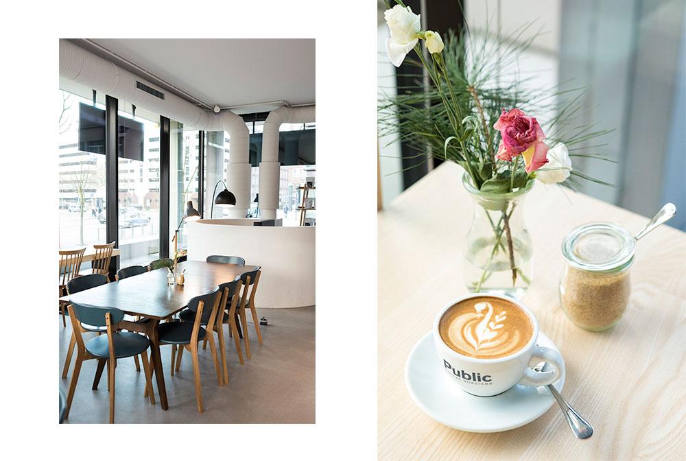 Public-Coffee-Roasters-Cafe-Hamburg