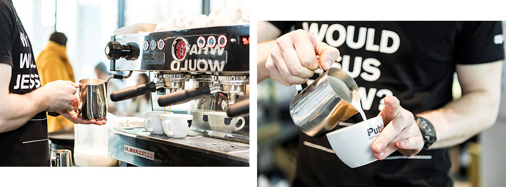 Public-Coffee-Roasters-Cafe-neu