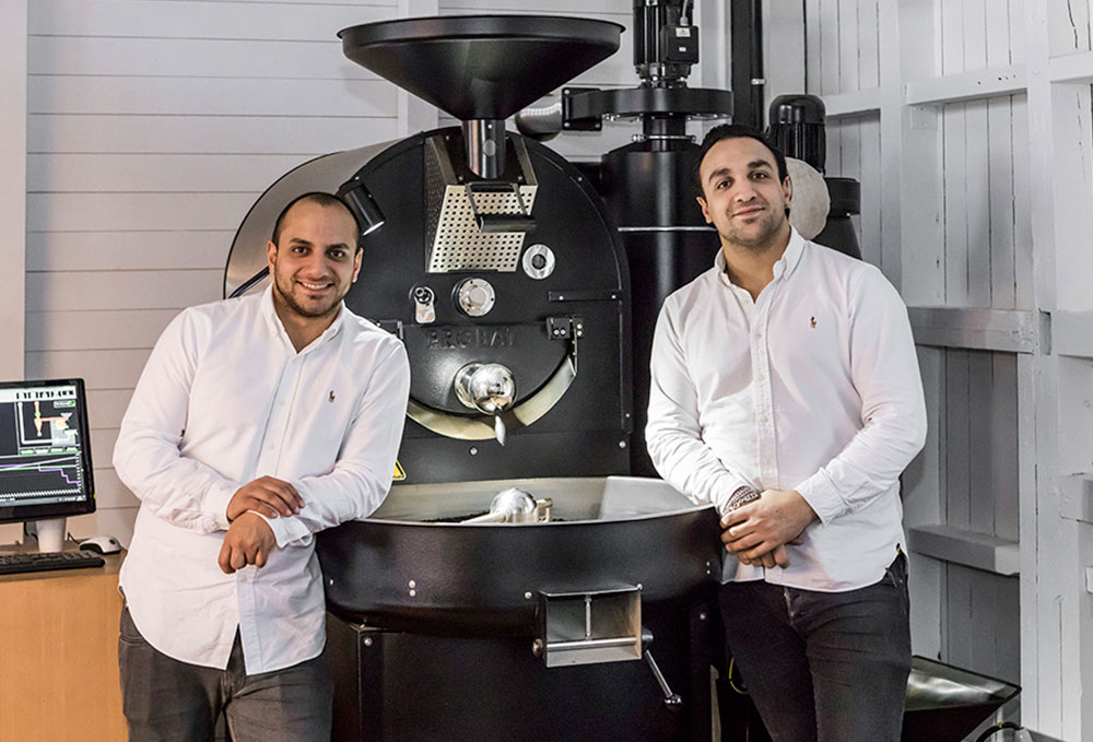 Public-Coffee-Roasters-Roesterei-Business