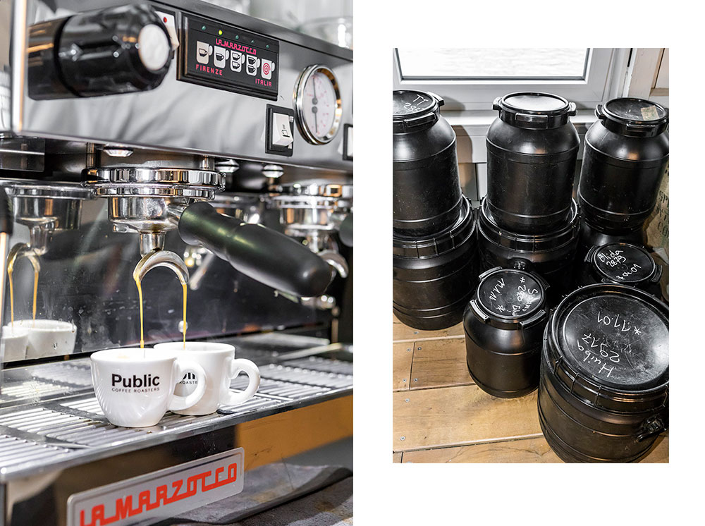 Public-Coffee-Roasters-Roesterei3