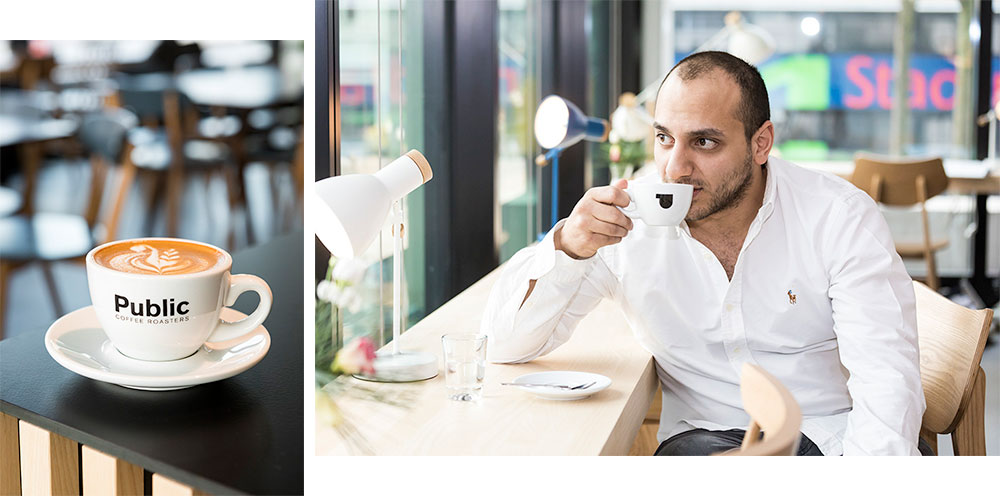 Public-Coffee-Roasters-gruender