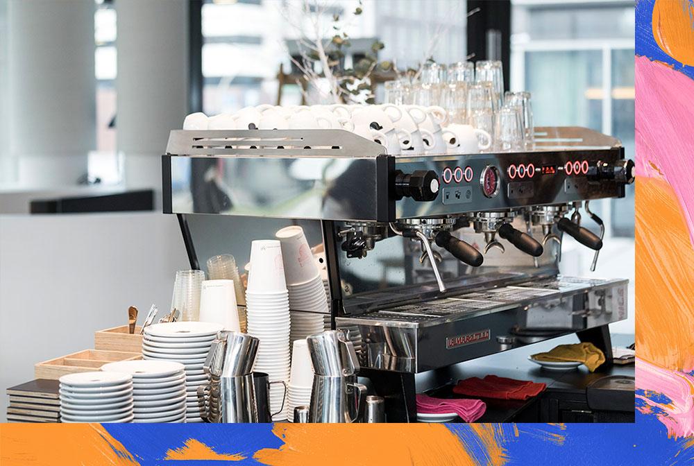 Public-Coffee-Roasters-kaffeemaschine