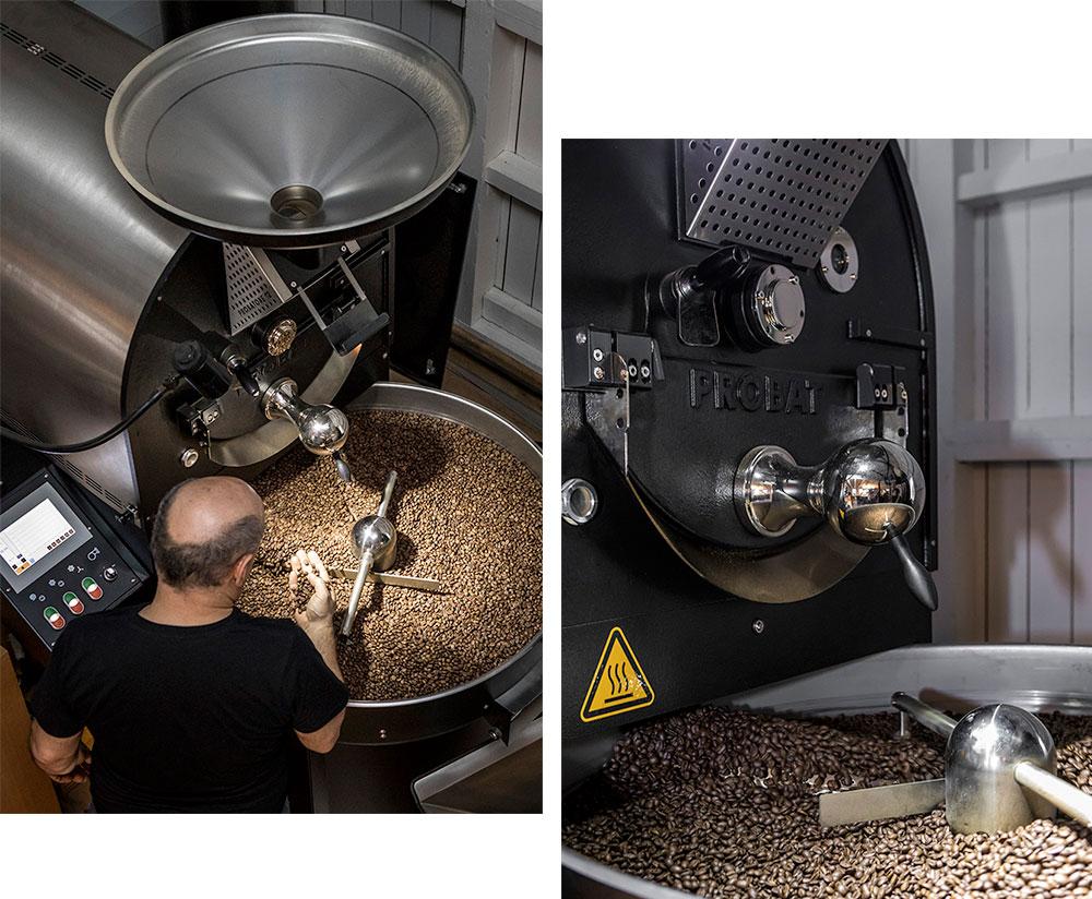Public-Coffee-Roasters-kaufen