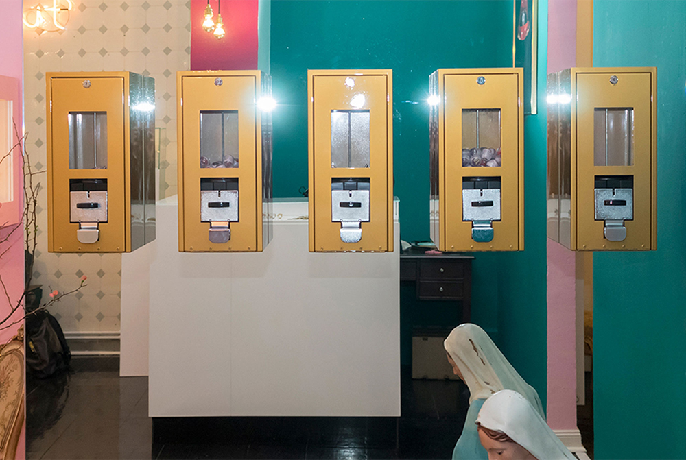 11-kaugummiautomaten-jonathan-johnson