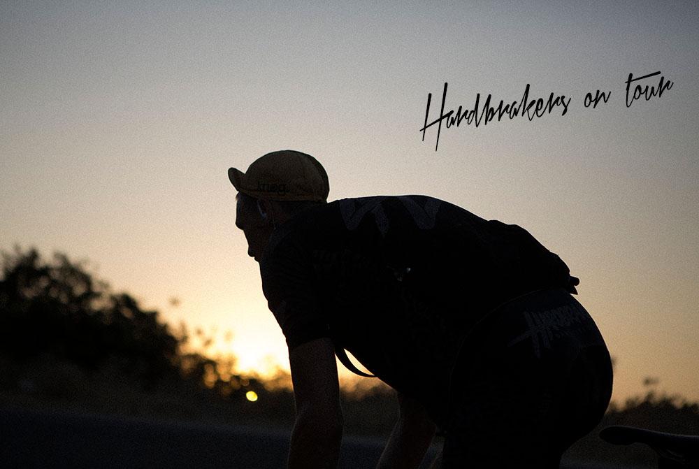 18-hardbrakers-superdopestudios