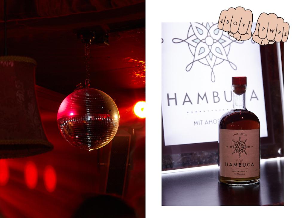 Hambuca-Hamburg-homtastics