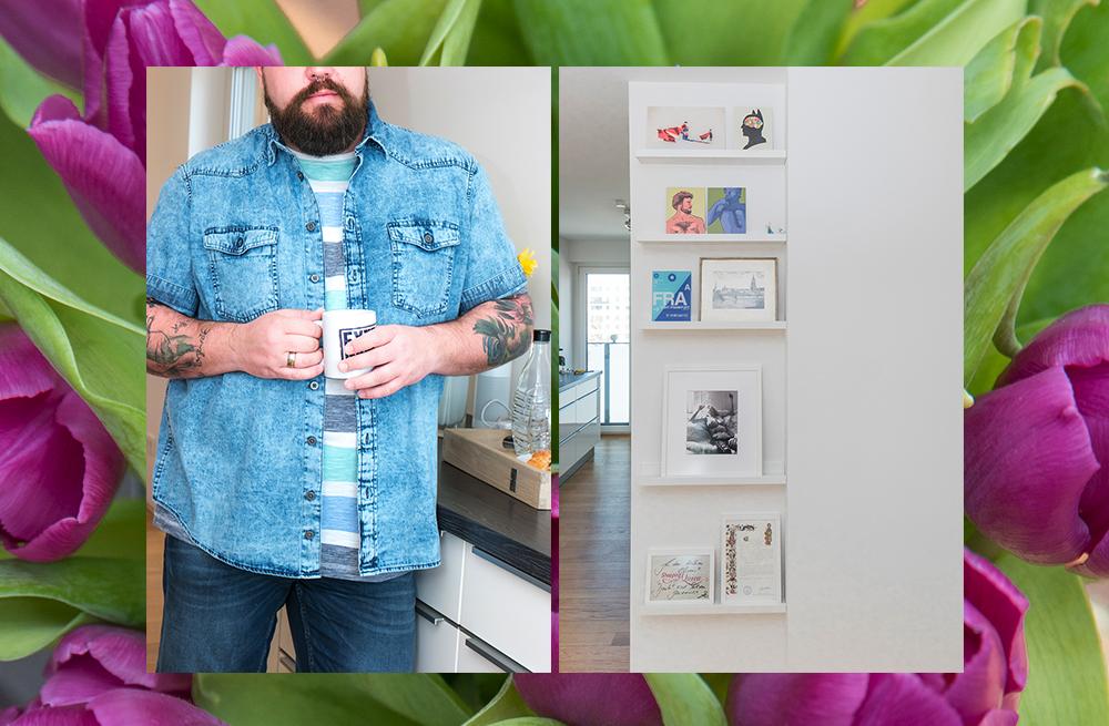 09-male-plus-size-blogger