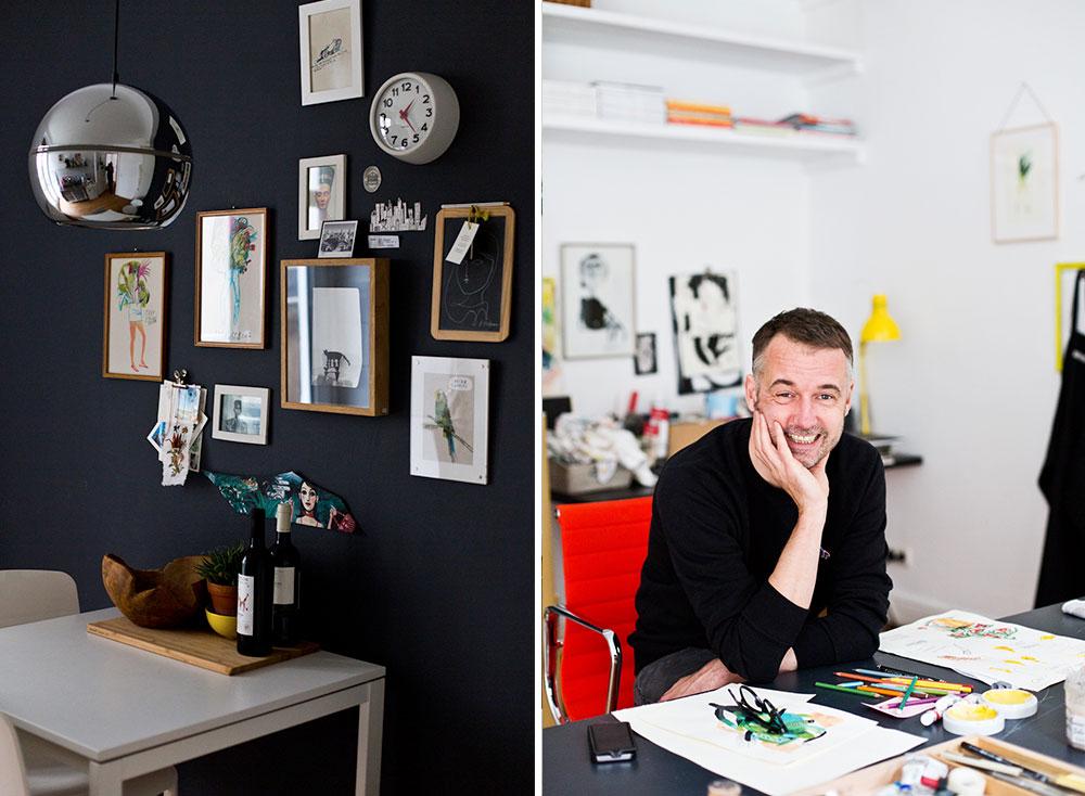 femtastics-Ralf-Nietmann-Kuenstler-Schreibtisch