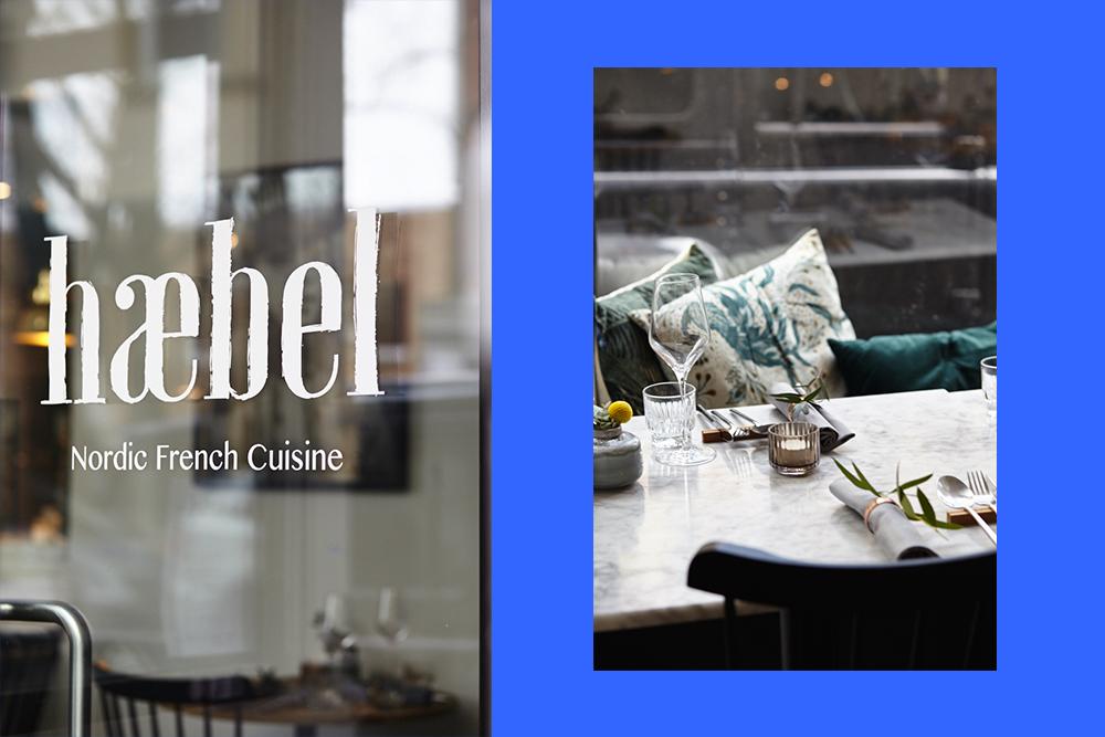 homtastics-Fabio-Haebel-Restaurant