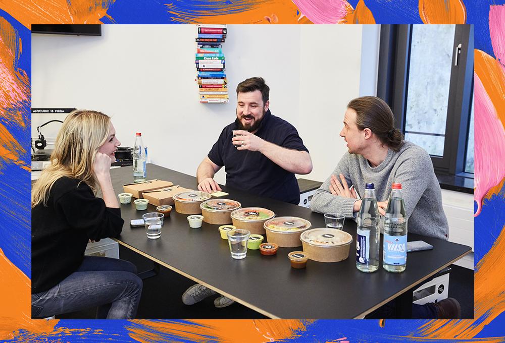 homtastics-Interview-Stadtsalat-Gruender-Startup