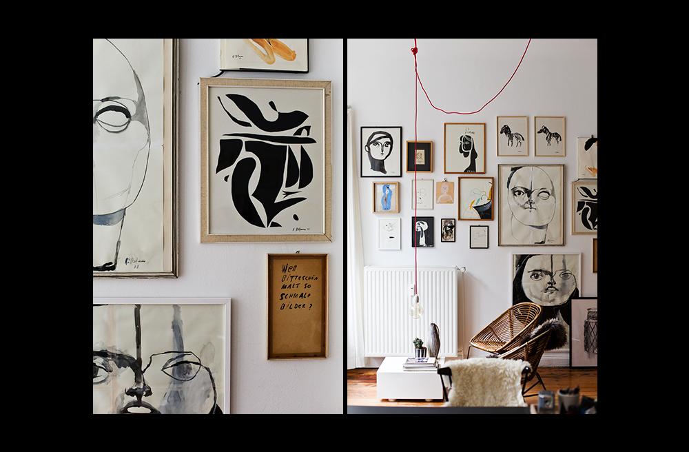 homtastics-Ralf-Nietmann-Hamburg-Atelier-Kunst