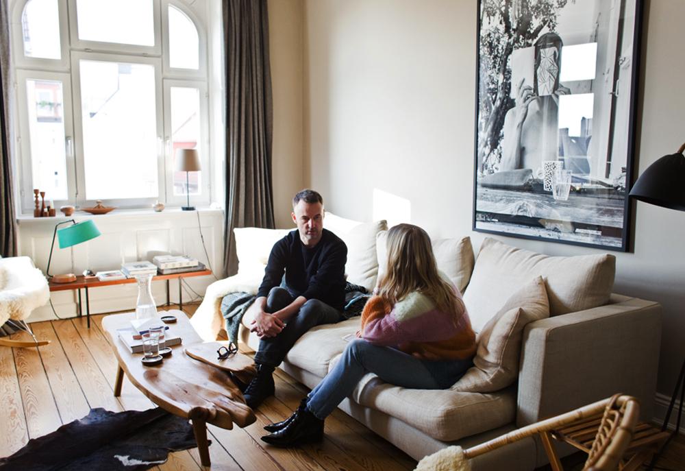 homtastics-Ralf-Nietmann-Hamburg-Interview