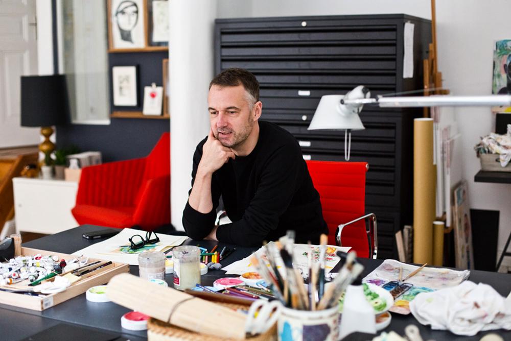 homtastics-Ralf-Nietmann-Kuenstler-Hamburg-Atelier