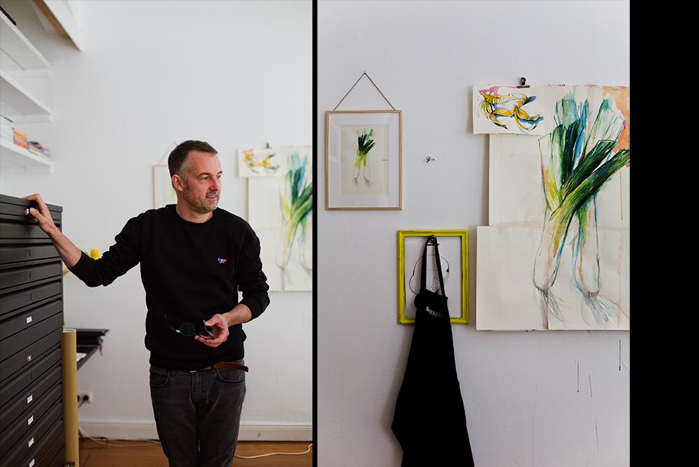 homtastics-Ralf-Nietmann-Kunst-Atelier