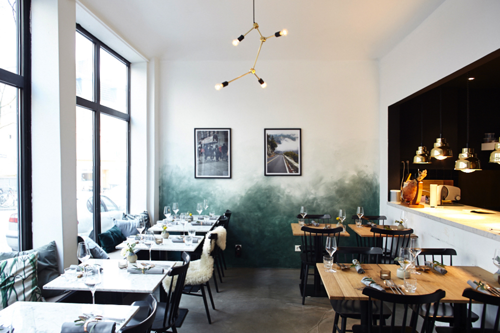homtastics-Restaurant-Haebel-Hamburg