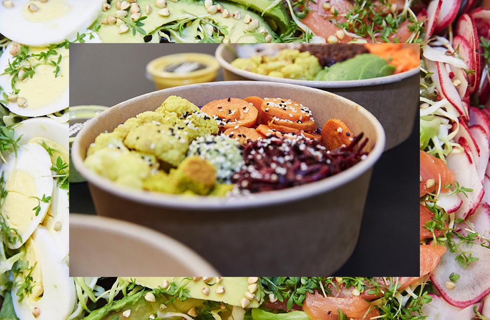 homtastics-Stadtsalat-Salat