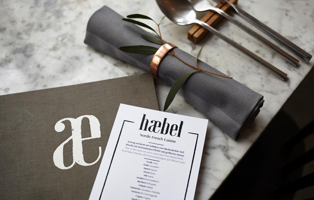 homtastics-haebel-Restaurant-Karte