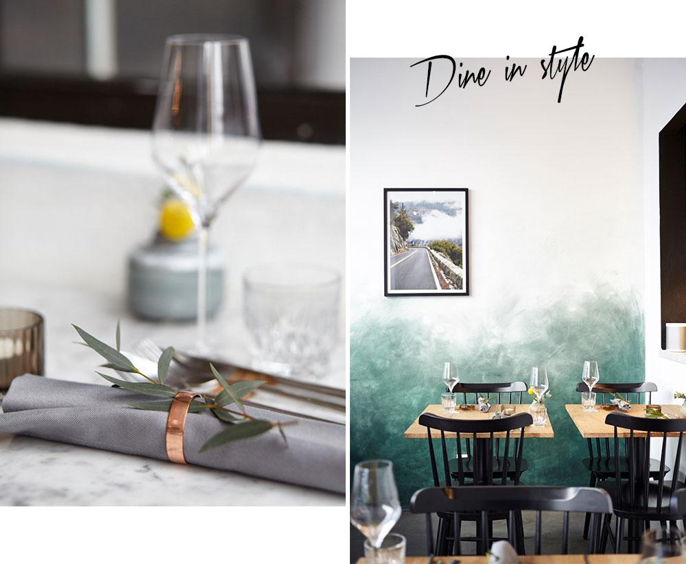 homtastics-haebel-restaurant-design