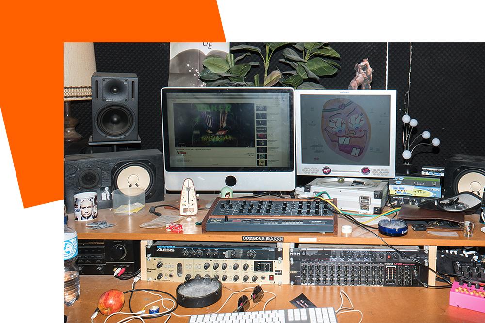24-studio-deo-malagia