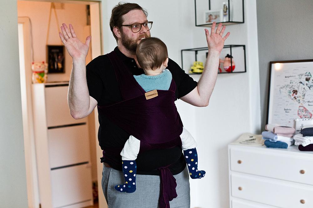 07-babytragetuch-nachhaltig