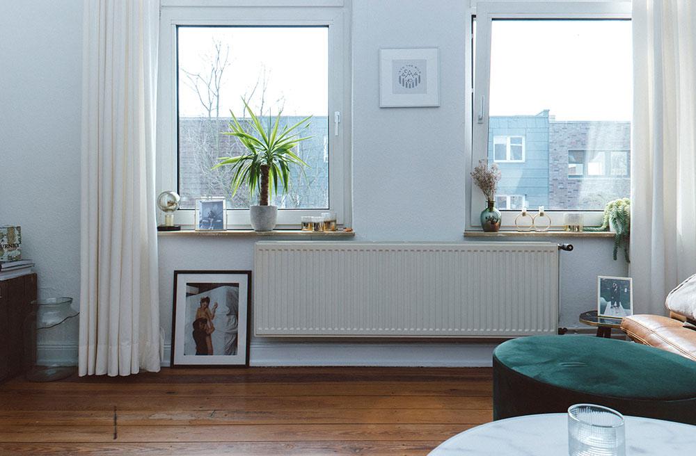 11-wohnzimmer-mojo