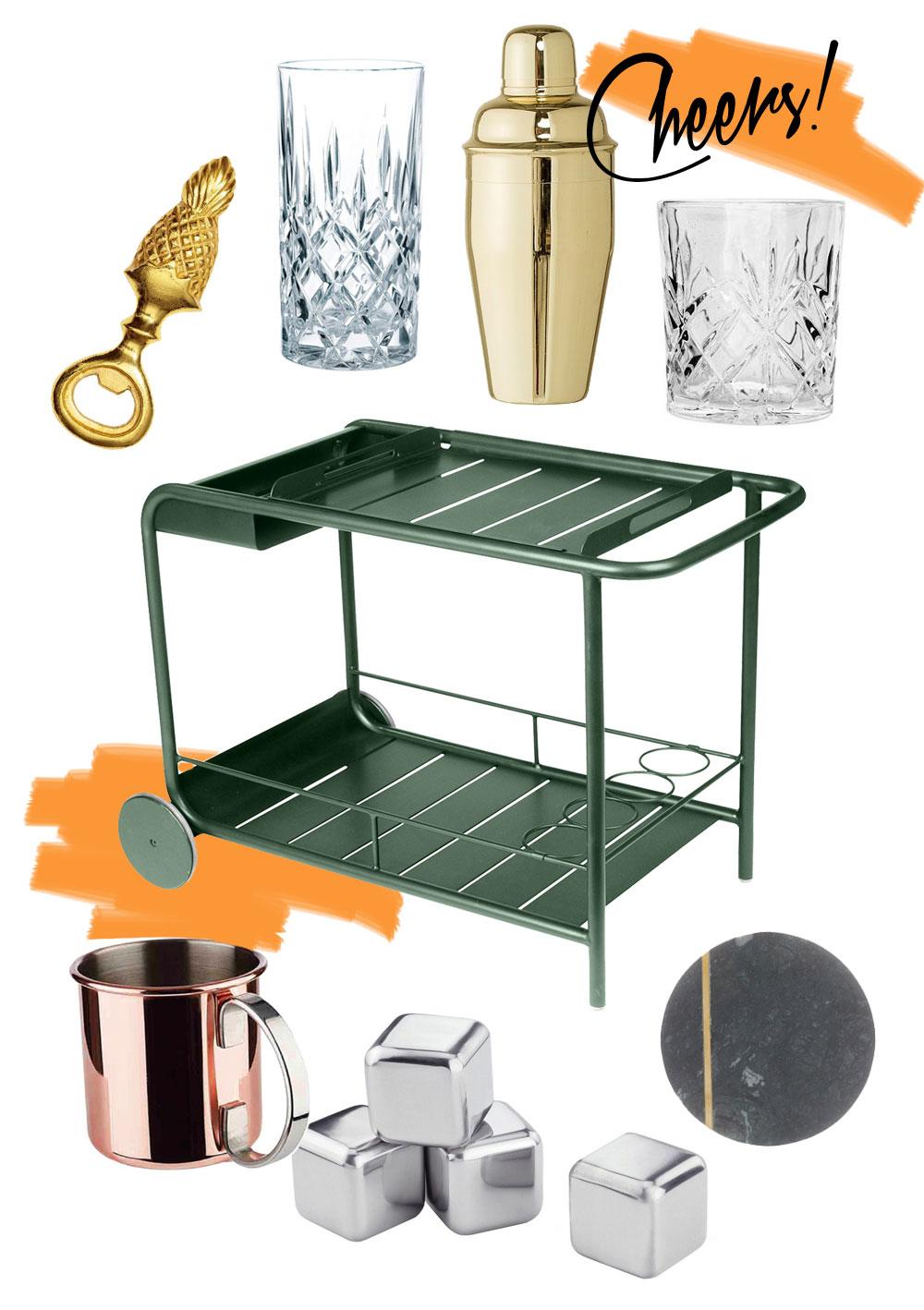 homtastics-House-Bar-Essentials