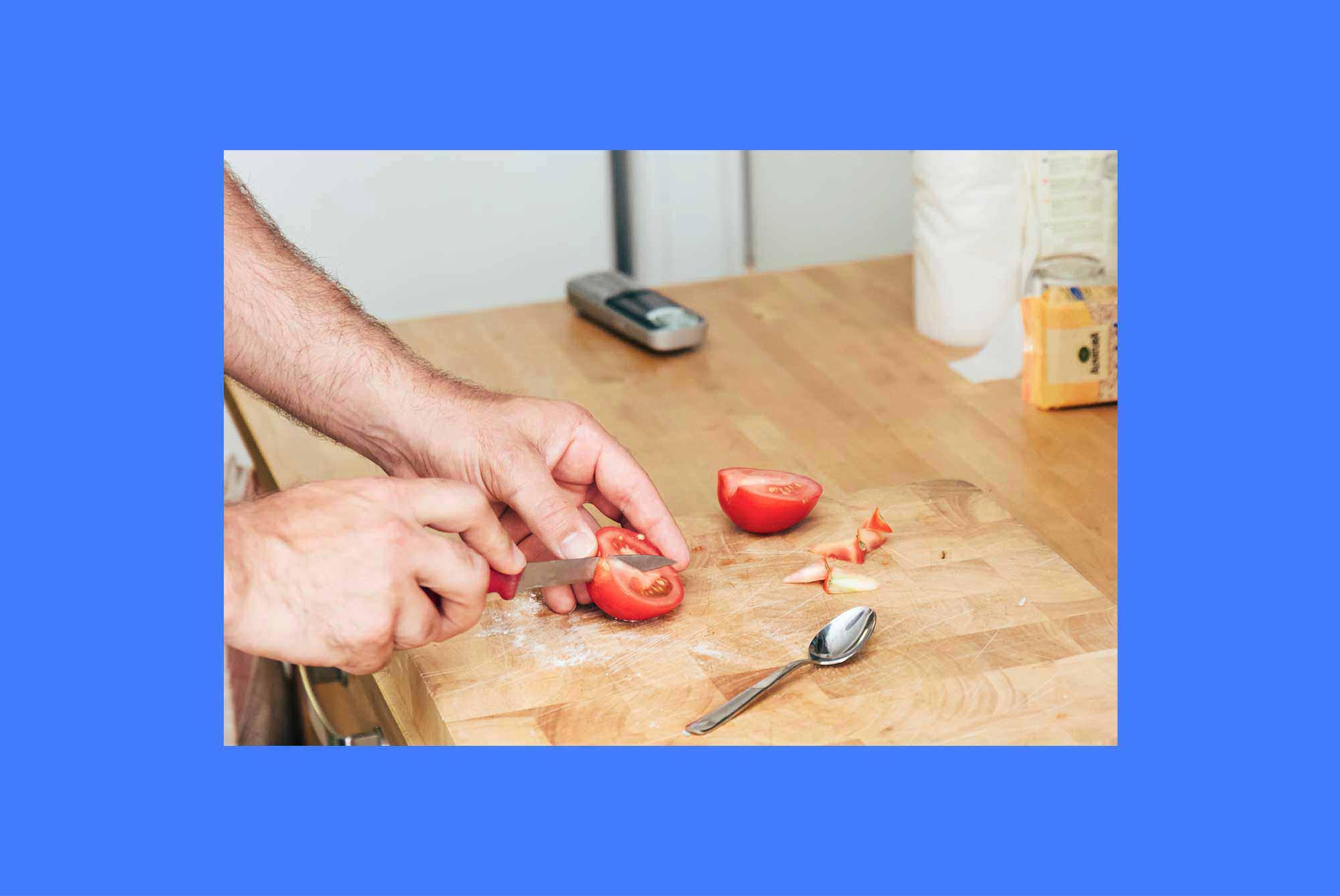 07-tomaten-schneiden