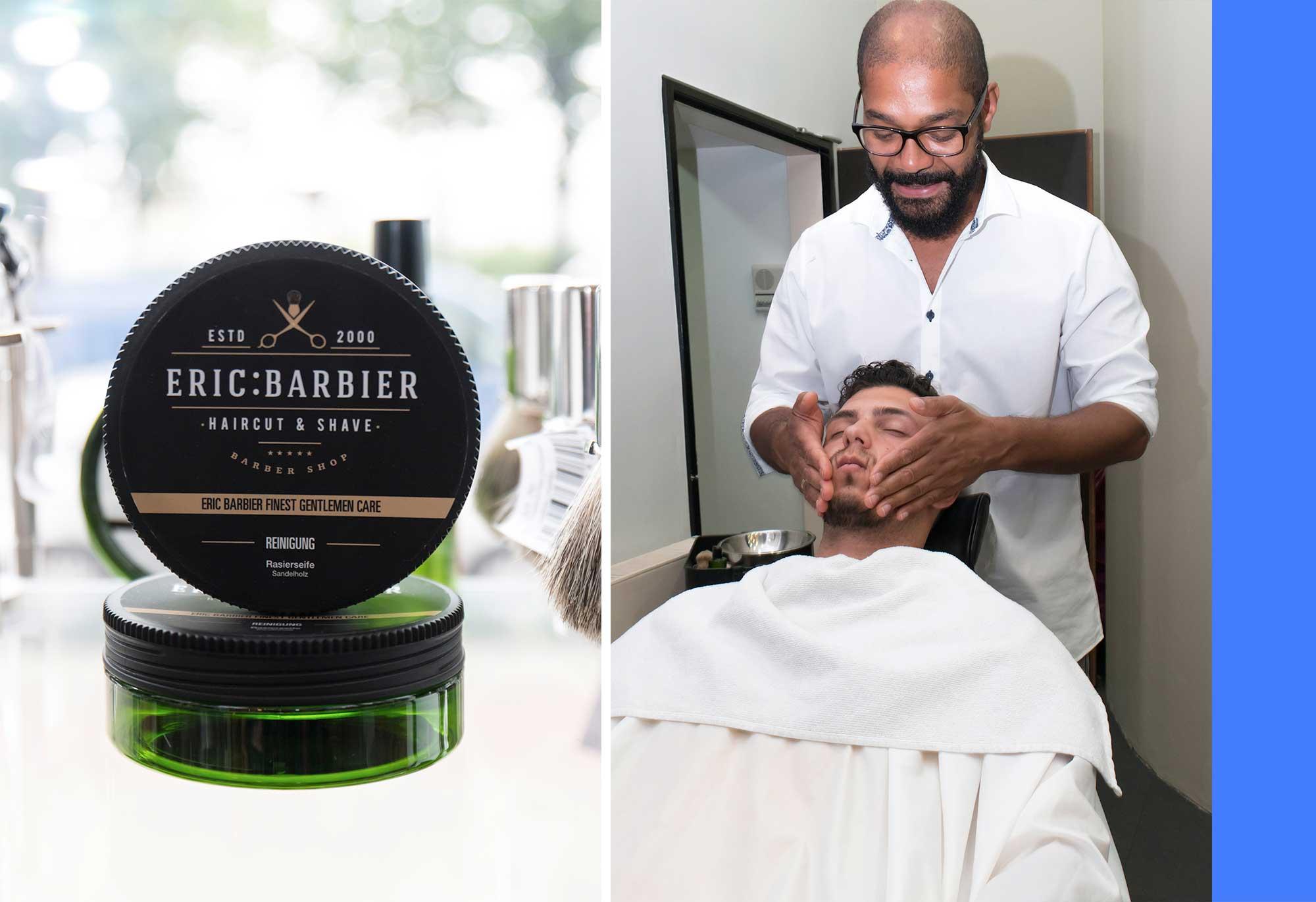 homtastics-Barber-Shop-Eric-Barbier
