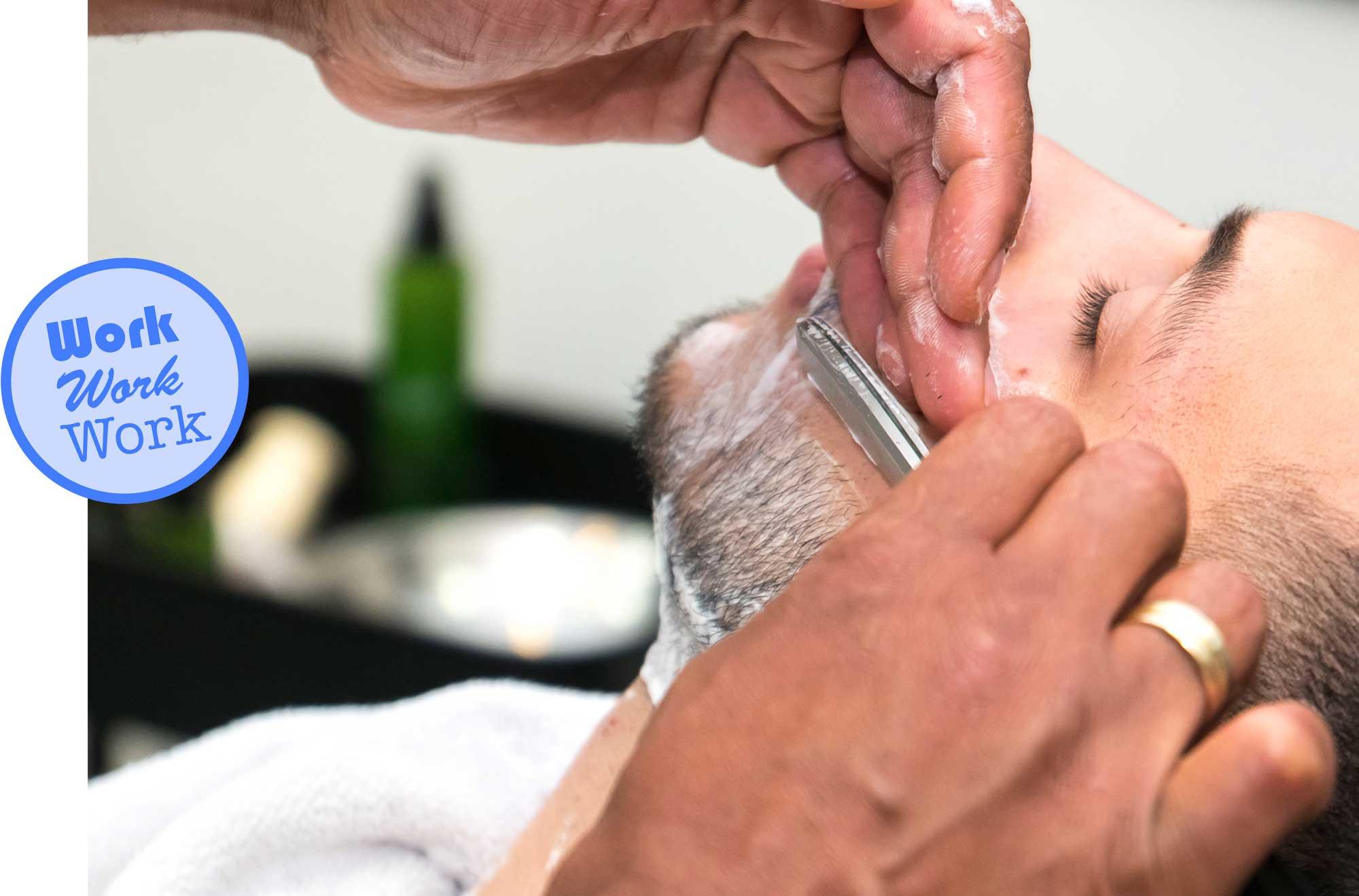 homtastics-Nassrasur-Barber-Shop-Eric-Barbier-Hamburg