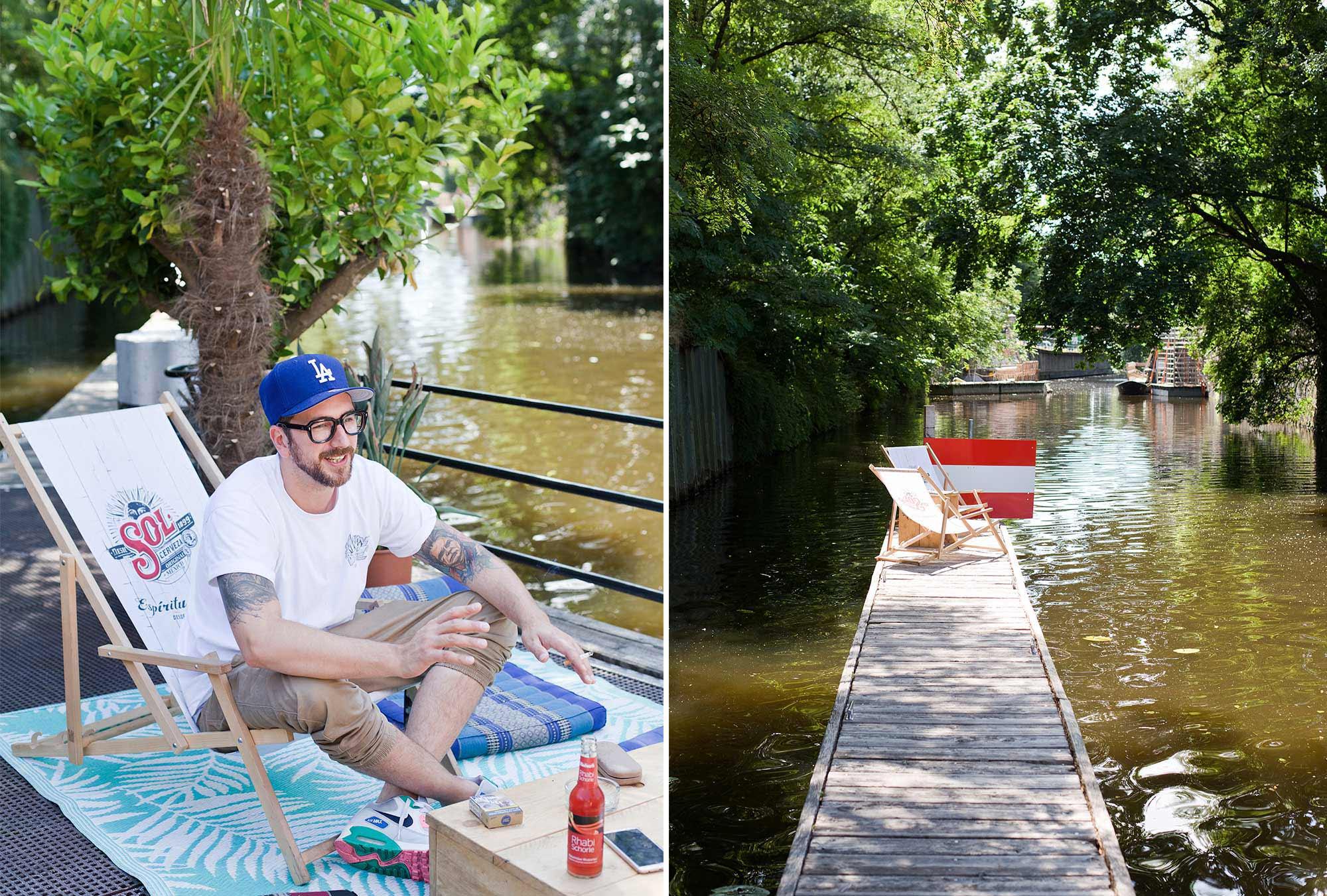 homtastics-Bastian-Roessler-Monkey-Beach