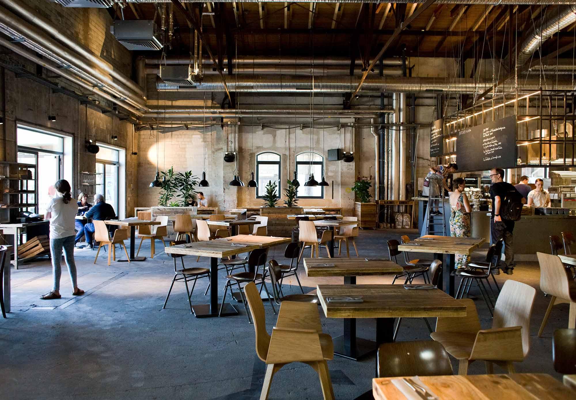 06-restaurant-hobenkoeoek