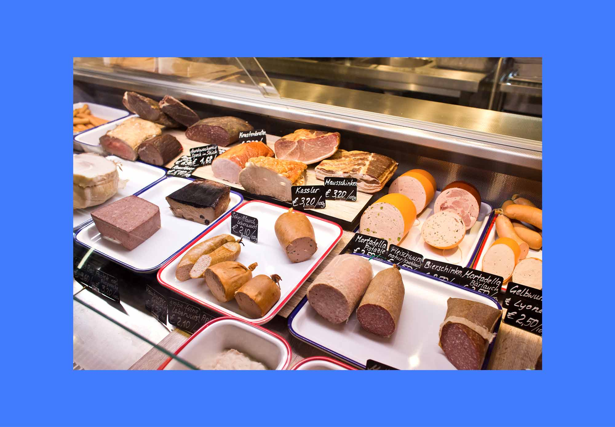 08-regionale-wurst-hamburg