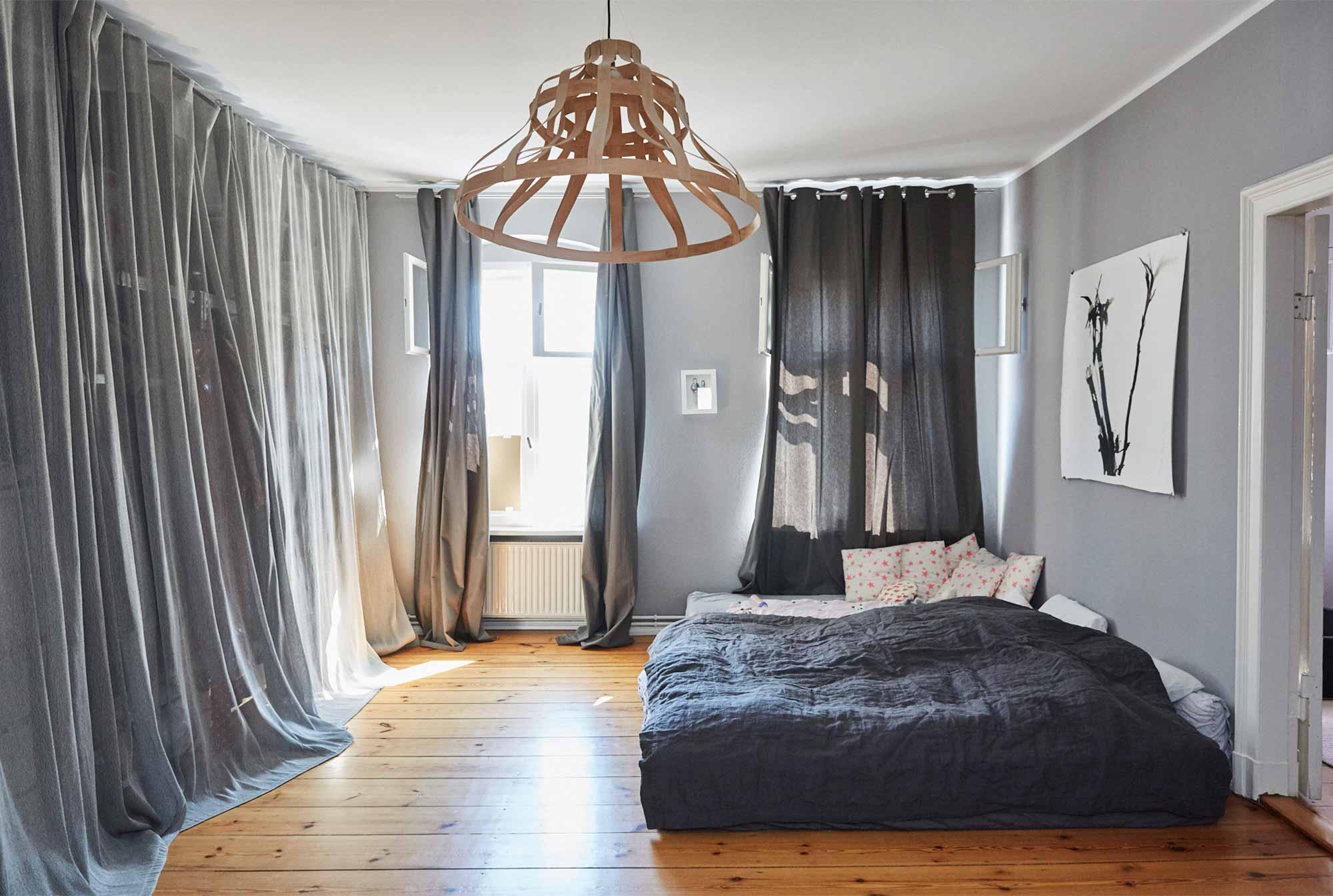 11-inspiration-schlafzimmer-grau