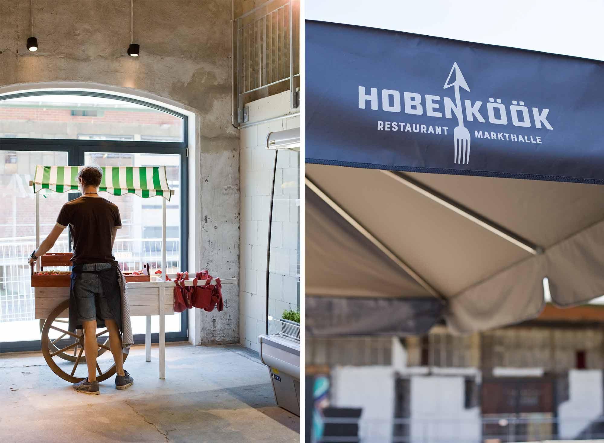 12-hobenkoeoek-markt