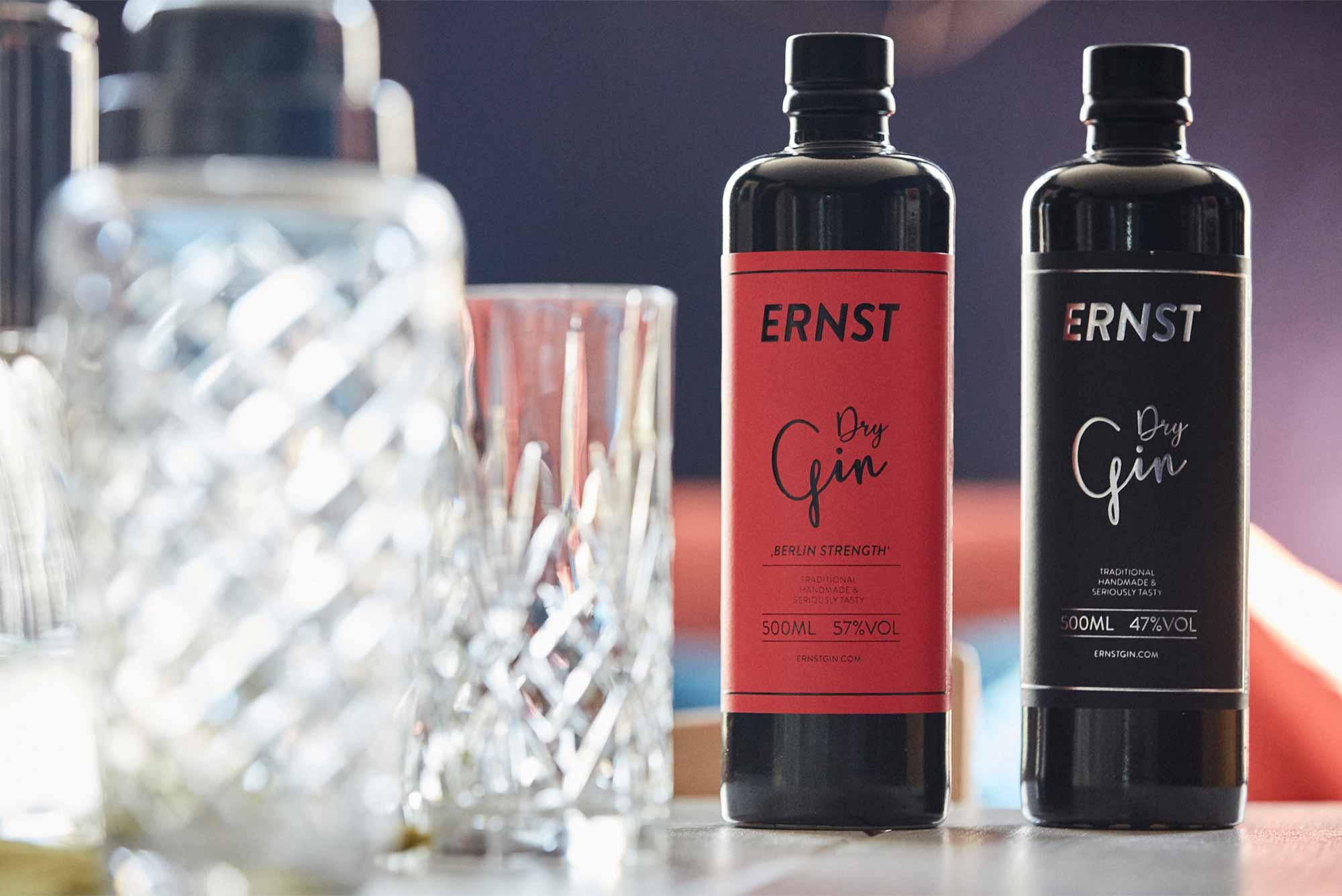 18-ernst-dry-gin