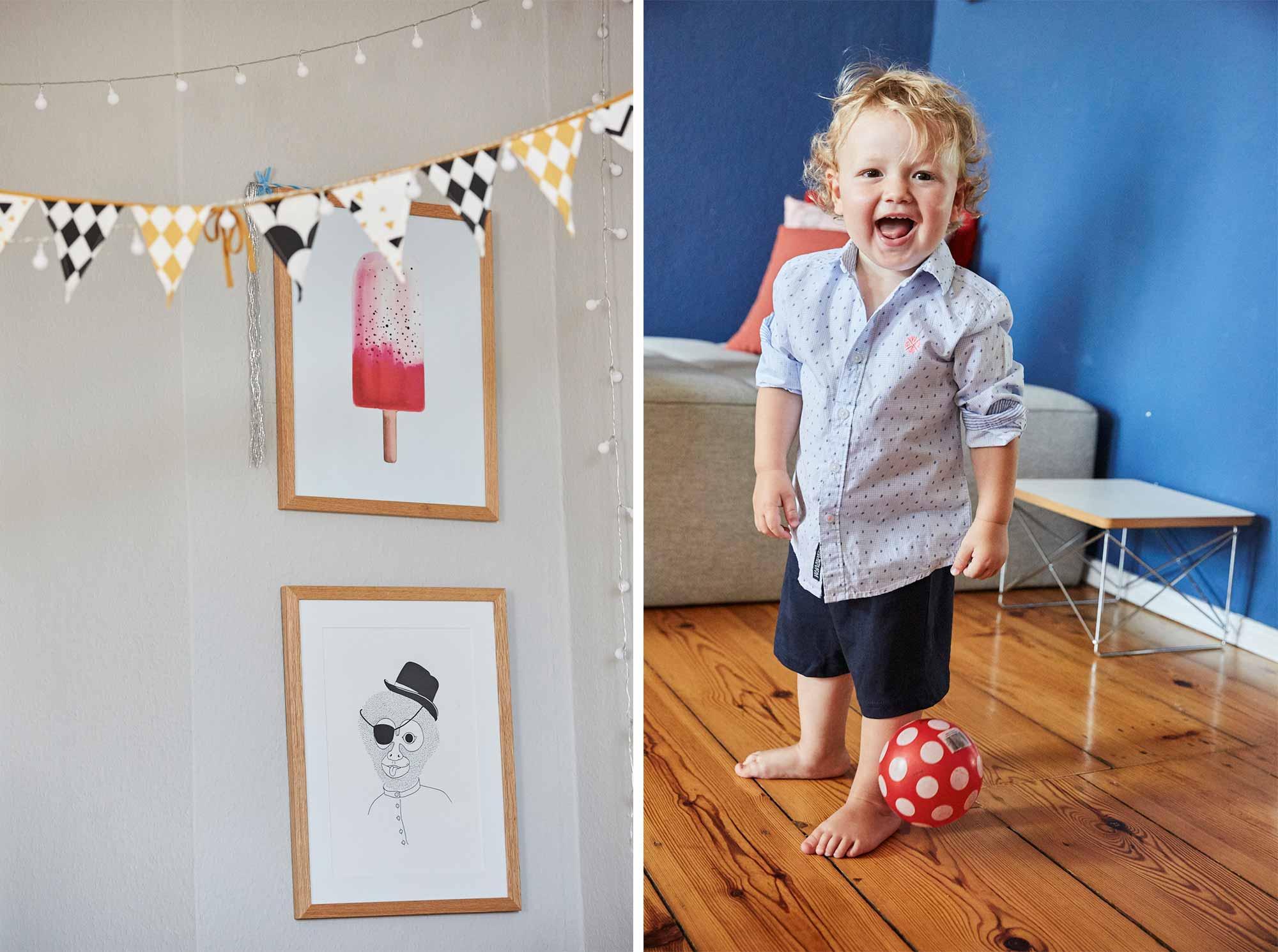19-bilder-kinderzimmer