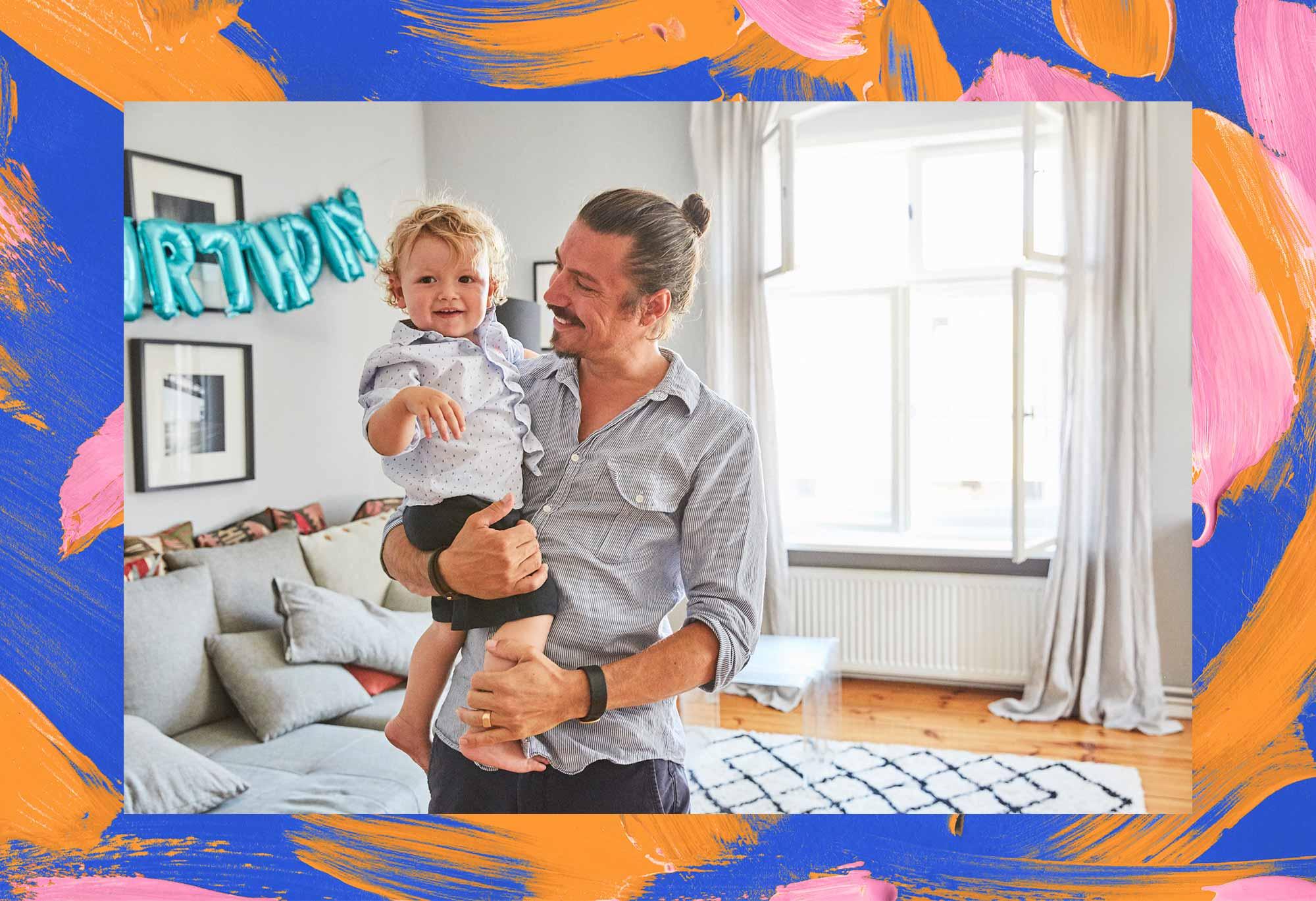 28-dadpreneur-danilo
